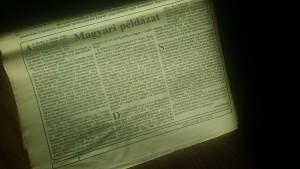 A cikk eredetiben